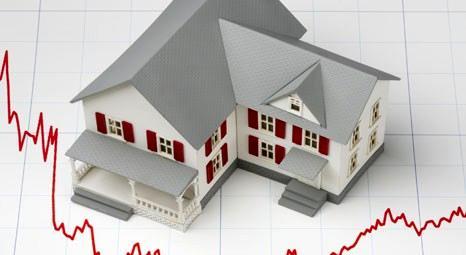 Konut piyasasında 2010 değerlendirmesi ve 2011 yılına yönelik beklentiler