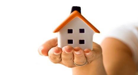 Kira Güvence Sigortası'yla ev sahipleri ve kiracılar teminat altında!