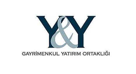 Y ve Y GYO ile Yeşil İnşaat birleşti