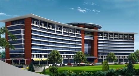Atlantis Premium Residence Kurtköy'de 168 bin TLye!