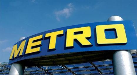 Metro küçük şehirlere yayılacak