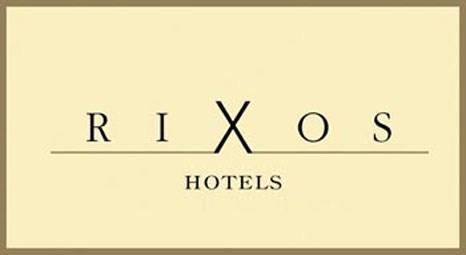 Rixos Hotels, Royal Otel'in işletmesini aldı