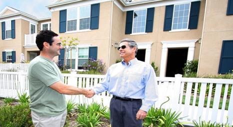 ING Bank mortgage uzmanları akademili olmaya devam ediyor