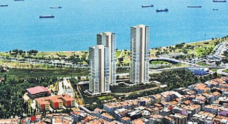 OnaltıDokuz İstanbul'da 700 bin TL'ye daire!