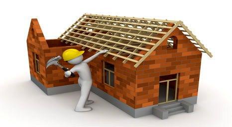 Yalıtımsız binalar parayı havaya savuruyor