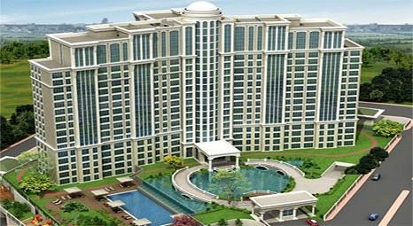 İşte Ataşehir'in yatırımlık konut projeleri!