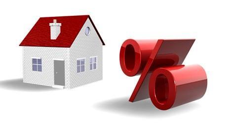 Ev sahipleri kira vergisini nasıl hesaplayacak?