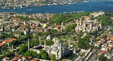 İstanbul'a önemli uyarı: Depreme hazırlanın!