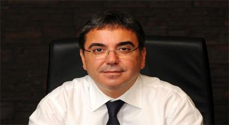 Tamer Özyurt: Kanal İstanbul işsizliğe çare olur