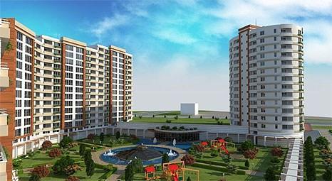 Kınaş Vizyon 2023 özel fırsatlarla satışta!