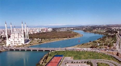 TSKB Gayrimenkul Adana'daki otele ruhsat aldı