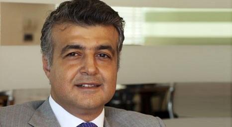 """Turkmall'a """"Mükemmellik Ödülü"""""""