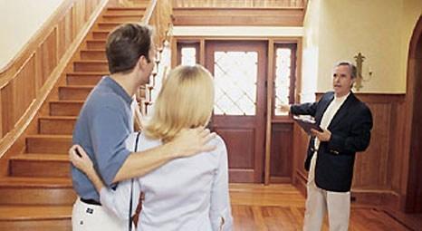 Kira Miktarını Ev Sahibinin Keyfi Belirliyor