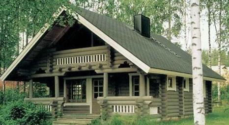 2011 yılında evini satan bu ay vergi ödeyecek