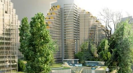 Fikirtepe'de kentsel dönüşümü başlatıyor..!