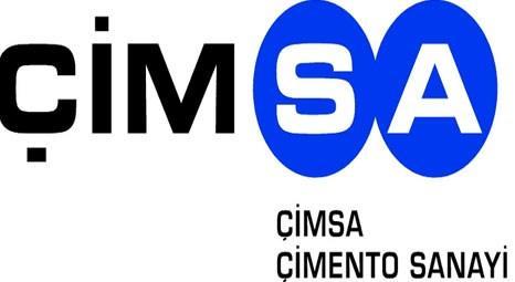 Çimsa Çimento yönetim kurulu adayını değiştirdi!