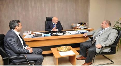 Beykoz Belediyesi'nden 200 Kişi Çağrı Merkezi Elemanı Fırsatı!
