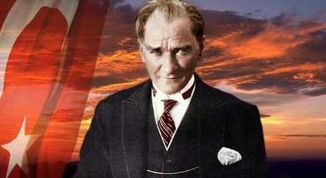 Atatürk Lagadas'ta mı doğdu?