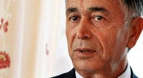 Ahmen Eren: H&M ve Burberry Türkiye'ye gelebilir!