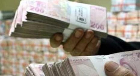 Limak Holding 42 milyon TL ile 50. sırada!