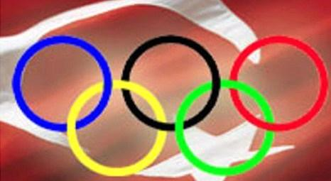 İstanbul için olimpiyat mı iyi? futbol mu?