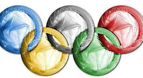 Türkiye sadece 2020 olimpiyatlarına aday oldu!