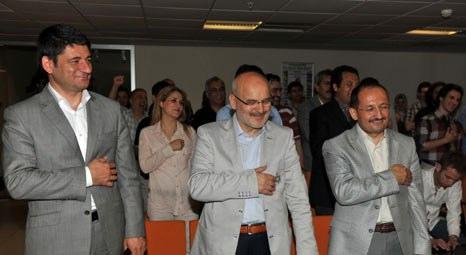 Kalyon İnşaat desteğiyle Beykoz Belediyesi Yaşanabilir bir çevre için el ele konferansını düzenledi!