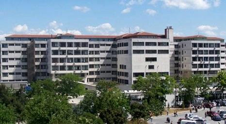 Nişantaşı Üniversitesi adıyla resmen kuruldu!