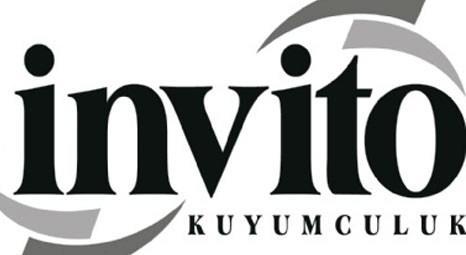 İnvito Kuyumculuk Ereğli şubesini kapatıyor!