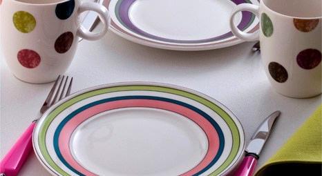 Tantitoni 2012 modelleri mutfaklarınıza hayat verecek!