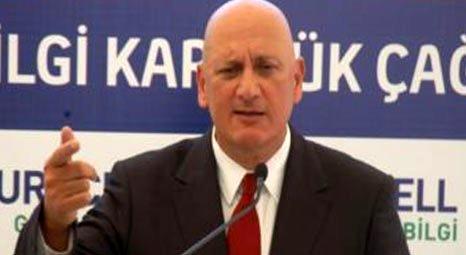Turkcell Karabük'te özel çağrı merkezi kurdu!