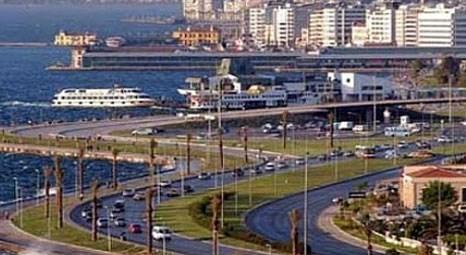 İzmir'de kentsel dönüşümün adresi olan 21 ilçe netleşti!