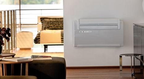 Unico Inverter klimalarla yazlar serin geçecek!
