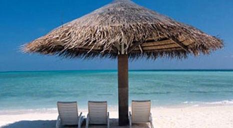 Emre Ergani Bobou'dan sonra önümüzdeki yaz 100 bin kişilik beach açacak!