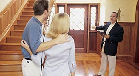 Borcunu ödemeyen kiracı tebligat ve 30 gün sonunda dava edilebilir!