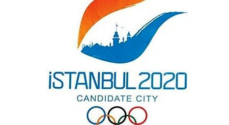 İstanbul 2020 logosuna Ataşehir de eklensin!