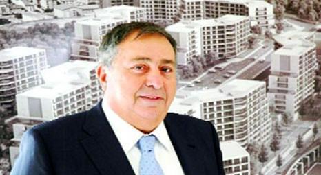 Nazmi Durbakayım: Proje iyiyse, merkeziyse satışların akşamı sabahı olmuyor!