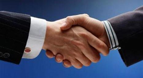 Yüzde 50 ortaklıklarda hisse satışında alım önceliği diğer ortağındır!