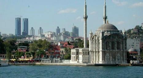 İlhan Akşit Üç İmparatorluğun Başkenti İstanbul kitabıyla tarih yolculuğuna çıkarıyor!