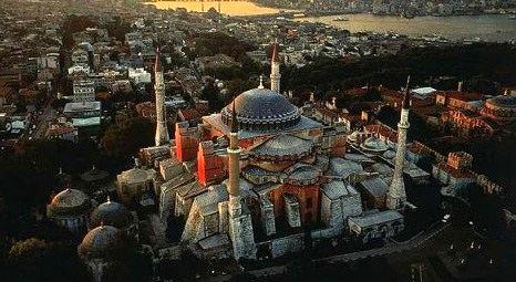 Fatih Sultan Mehmet şehirleşmenin ilk adımını kirayı kaldırarak attı!