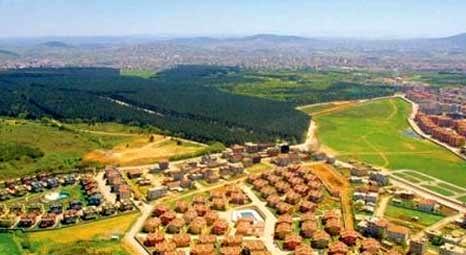 İzmir'de 2B arazilerine başvuru yüzde 30'da kalınca, satış ekibi kuruldu!
