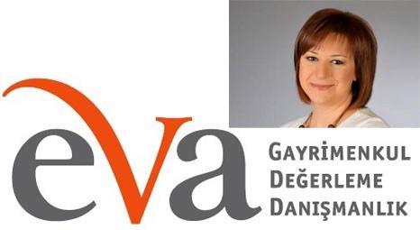 Cansel Turgut Yazıcı: Hazır ofis sektörü hızla büyüyor!