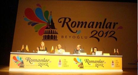 Bekir Bozdağ: TOKİ, Romanlara 25 bin ev yapacak!
