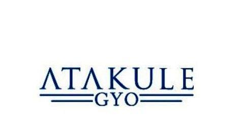 Atakule GYO, Ankara'da sahip olduğu binayı Akkuyu NGS Elektrik'e kiraladı!