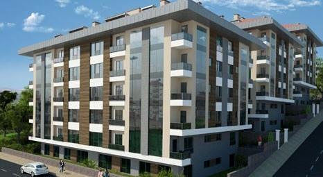 Turyapı, Datça ve İstanbul'da iki yeni proje yapacak! Ankara'da üniversite kuracak!