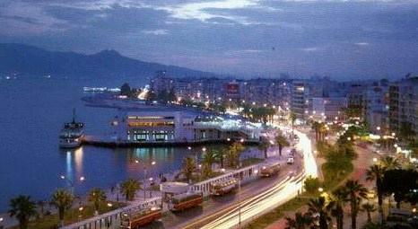 İzmir Torbalı'da icradan satılık arsa! 1 milyon 57 bin 756 TL'ye!