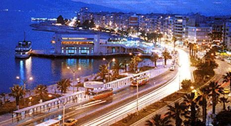 İzmir Karşıyaka Belediyesi kentsel dönüşümü kendisi yapıyor!