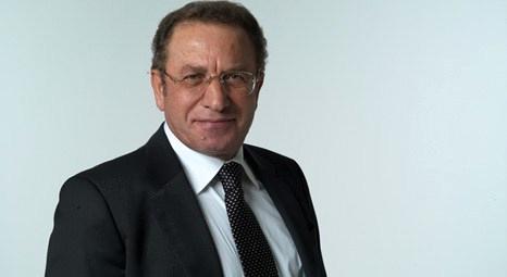 Süleyman Varlıbaş: Yüksek katlı konut projeleri fikri yüzünden Erdinç ile çok tartıştık!