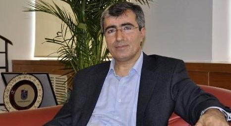 Fadıl Akgündüz'ün JETPA Holding yönetim kurulu başkanlığının iptali gündemde!