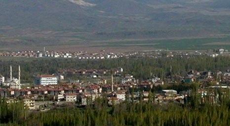 TOKİ, Kayseri'de 114 milyon liraya Mobilyakent kuracak!